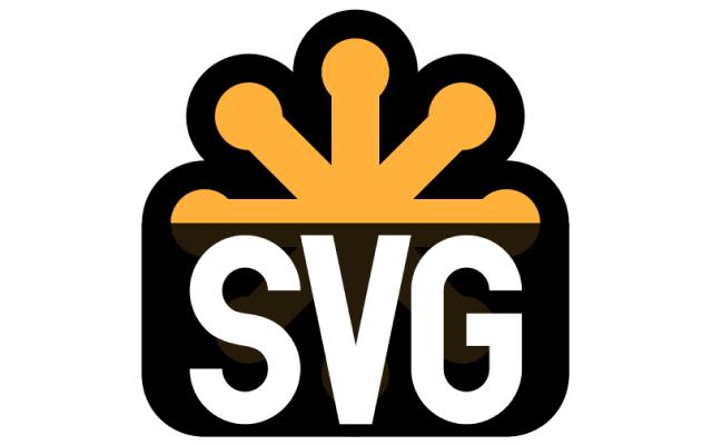 курсы по SVG