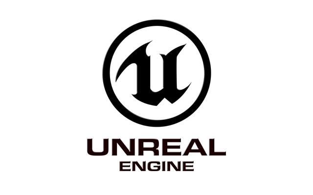 курсы по Unreal Engine