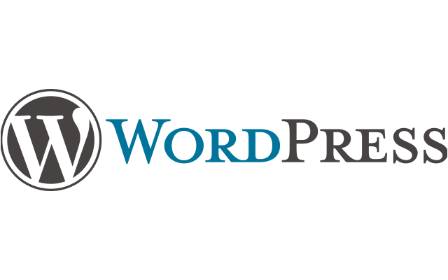 курсы по WordPress