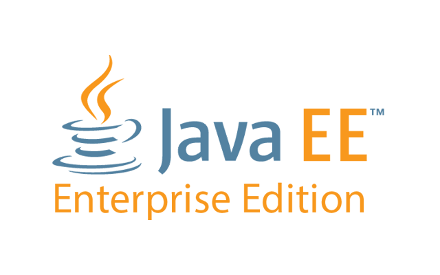 курсы по Java EE