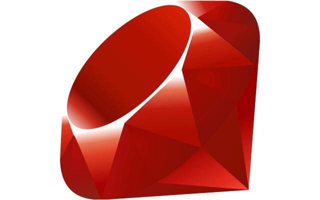 курсы по Ruby