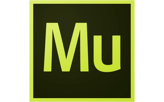 курсы по Adobe Muse