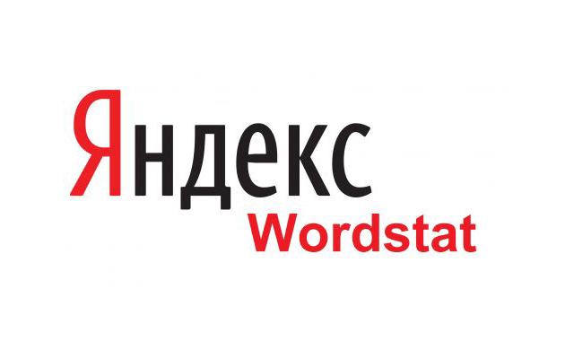 курсы по Яндекс.WordStat