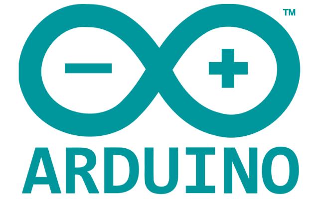 курсы по Arduino