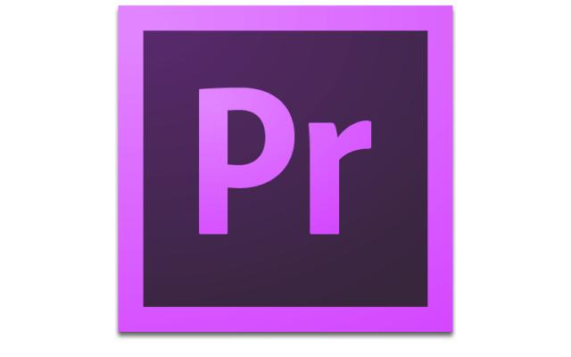 курсы по Adobe Premiere Pro