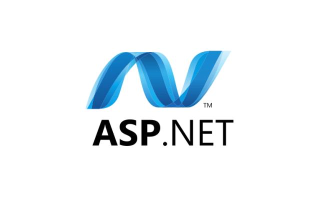курсы по ASP.NET