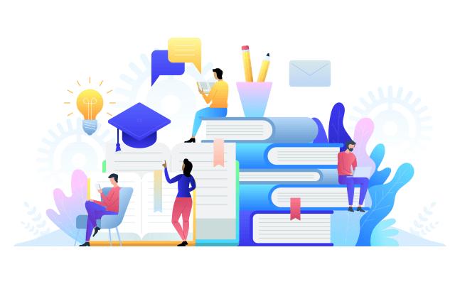 курсы по созданию онлайн-курсов