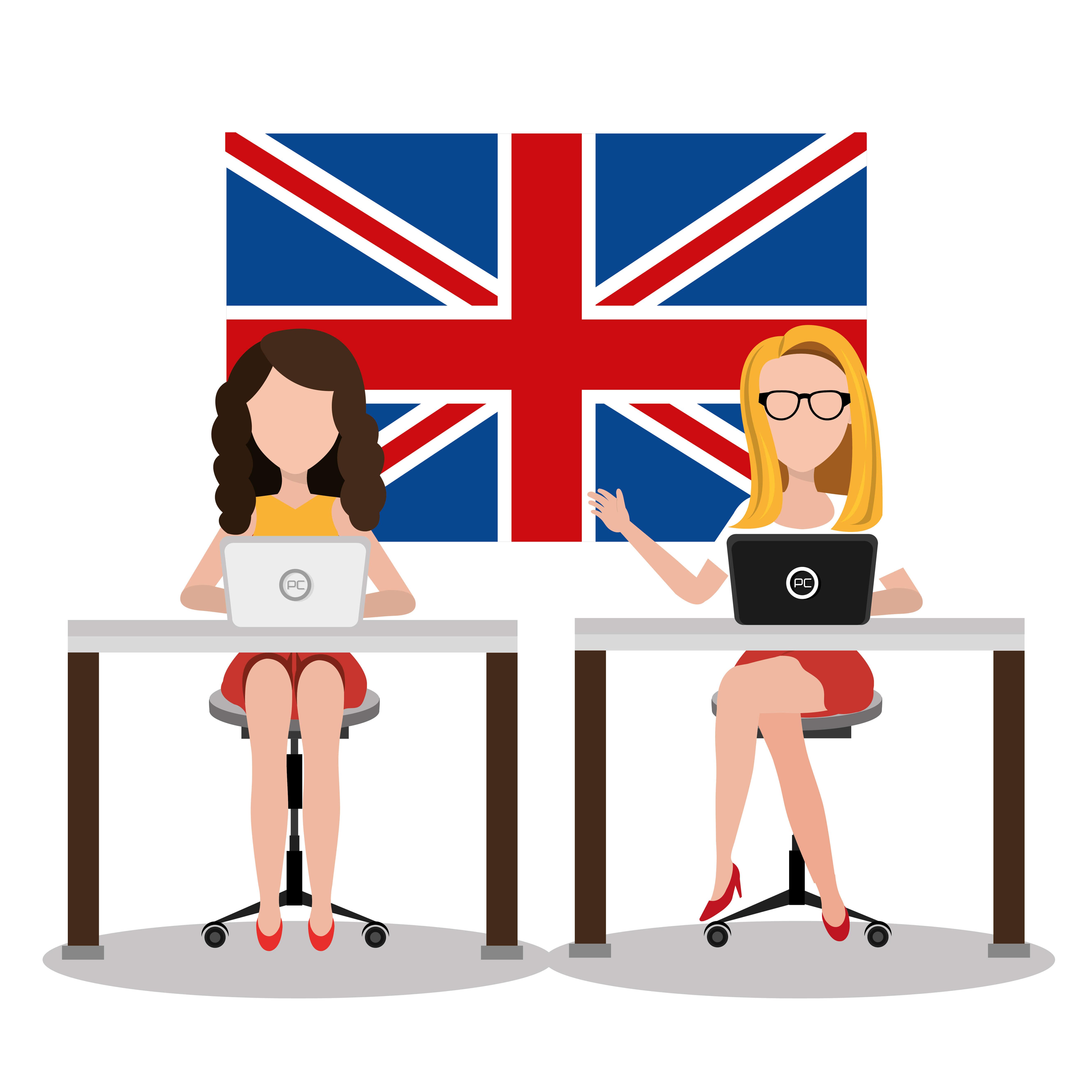 курсы по деловому английскому