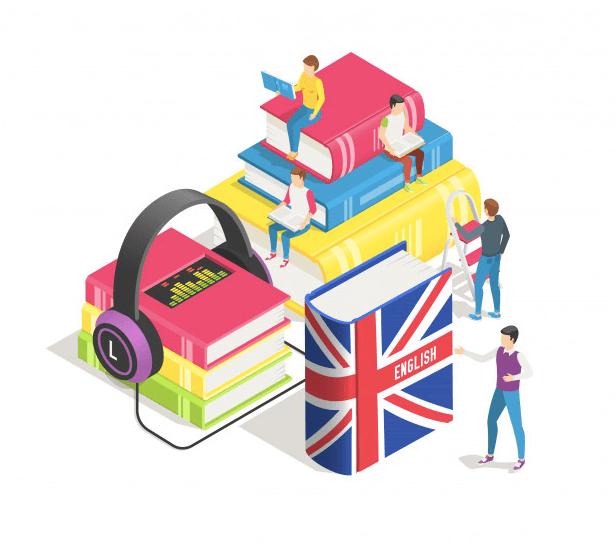 курсы по разговорному английскому