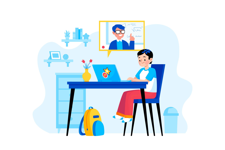 курсы по программированию на Scratch для детей