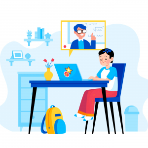Программирование на Scratch для детей