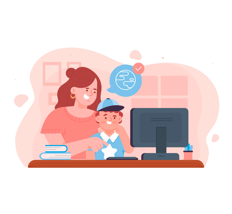 курсы по Python-разработке для детей