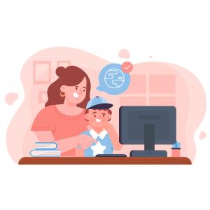 Python-разработка для детей
