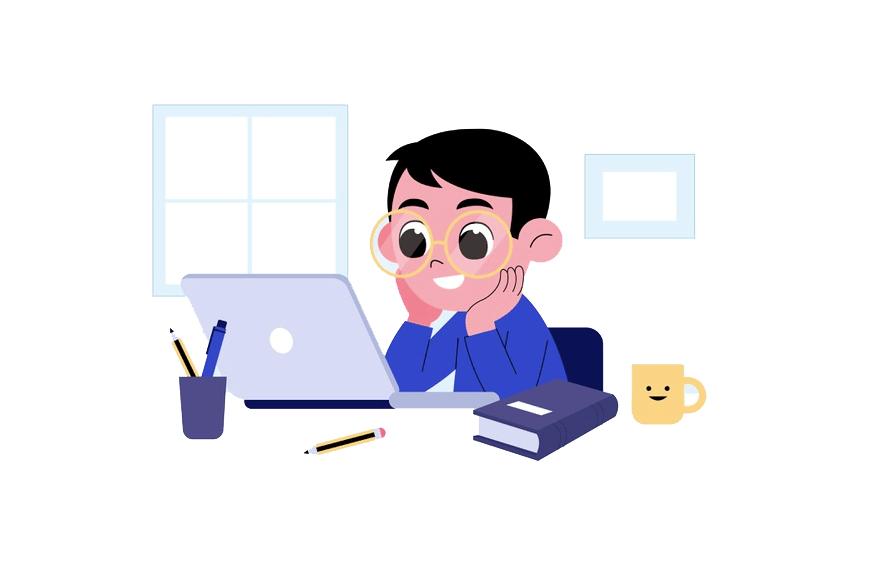 курсы по веб-разработке для детей