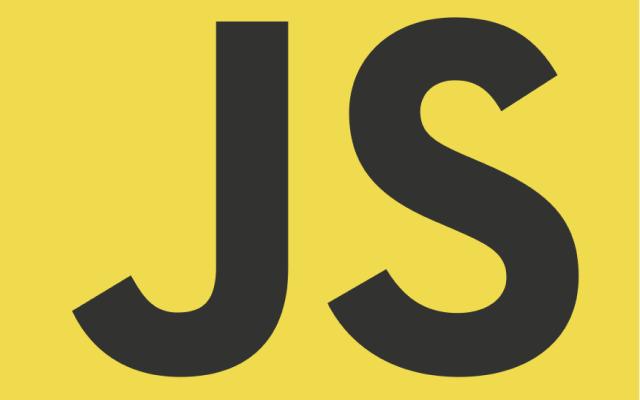 курсы по JavaScript