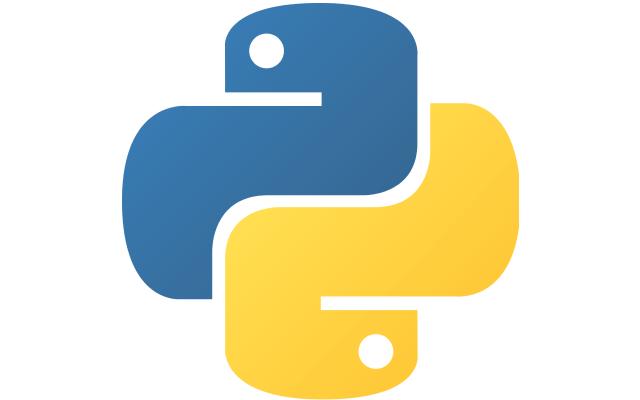 курсы по Python