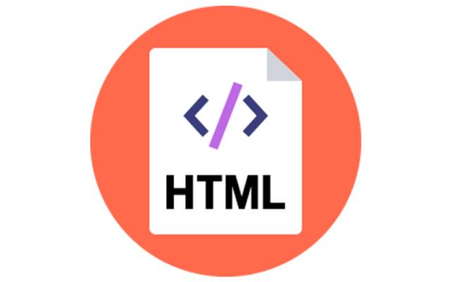 курсы по HTML
