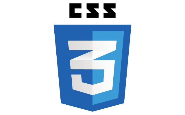 курсы по CSS