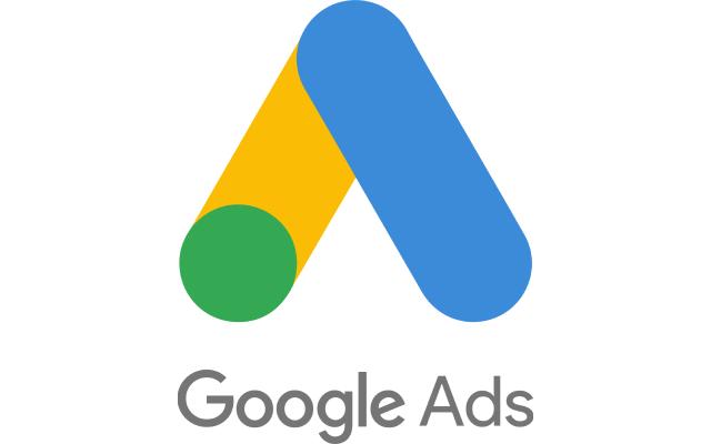 курсы по Google Ads