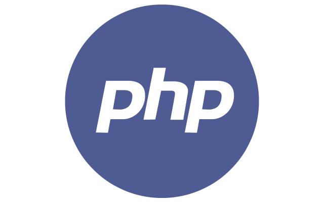 курсы по PHP