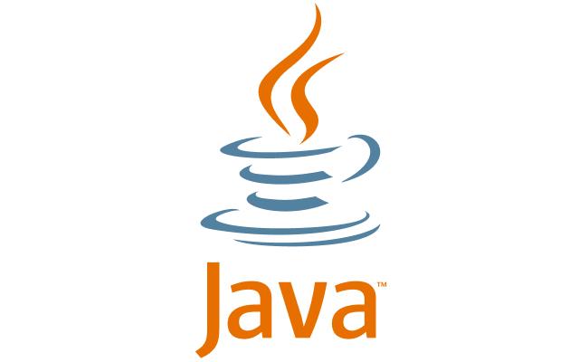 курсы по Java