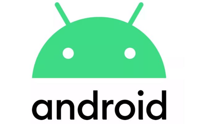 курсы по Android