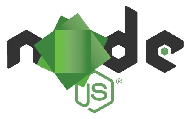 курсы по node.js