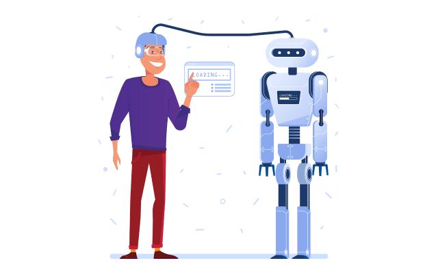 курсы по машинному обучению