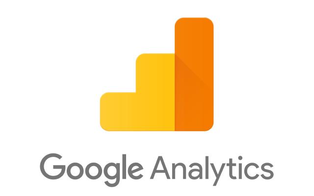 курсы по Google Analytics