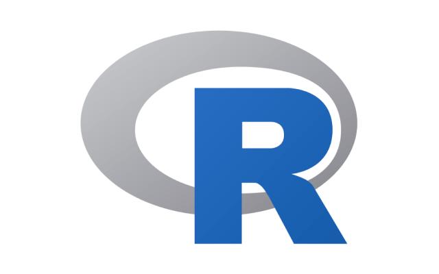курсы по R