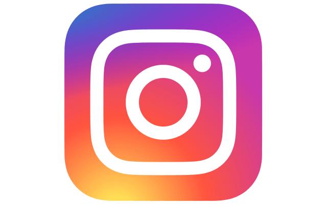курсы по Instagram