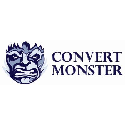 Convert Monster (Конверт монстер)