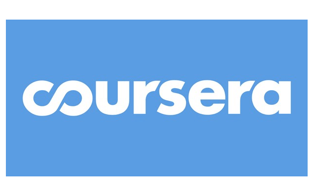 Coursera (Курсера)