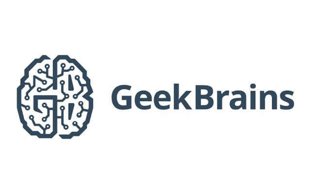GeekBrains (Гик брейнс)