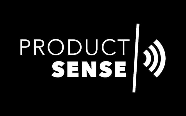 Product Sense