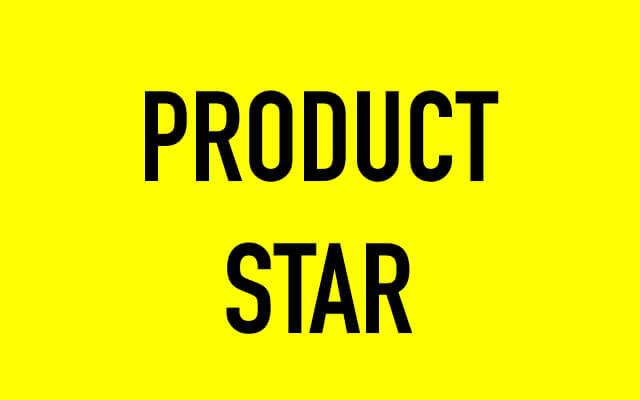 ProductStar (Продакт стар)