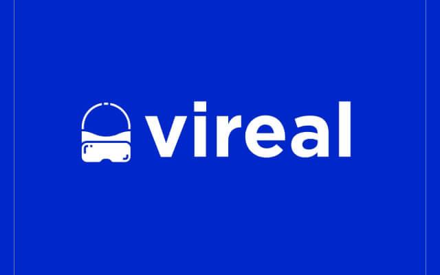 Школа ViReal