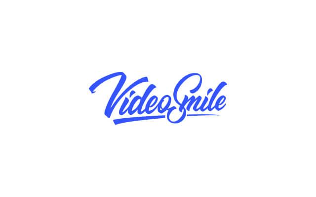 Школа VideoSmile