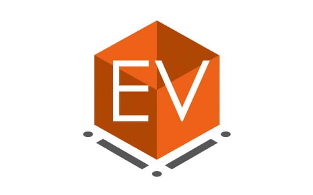 EV Toolbox