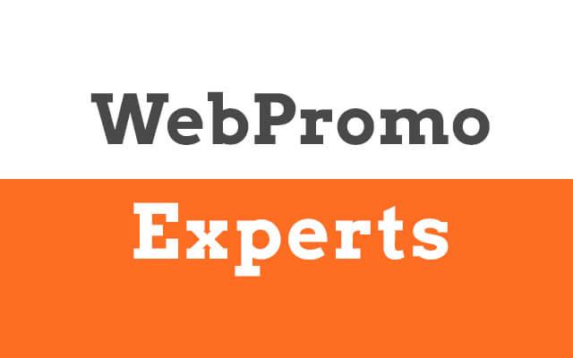 Академия WebPromo Experts
