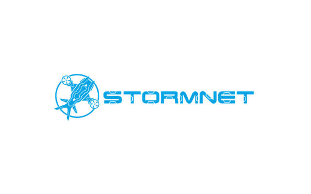 IT-академия Stormnet