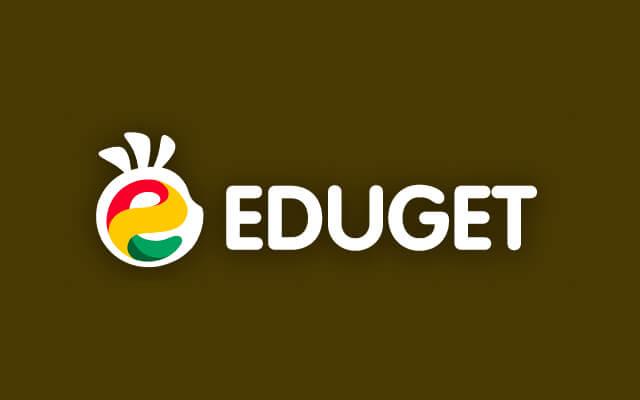 EDUGET