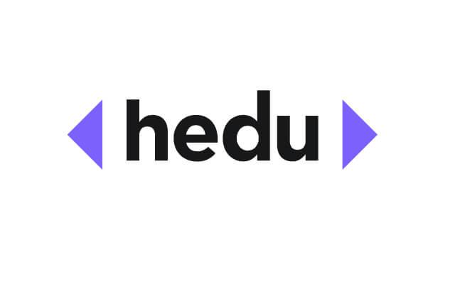 Онлайн-школа HEDU (irs.academy)
