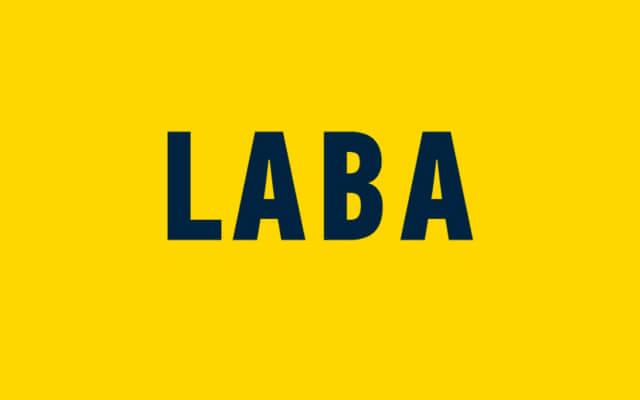 Laba (Лаба)