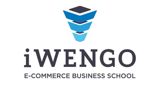 Бизнес-школа iWENGO