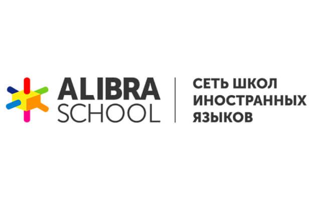 Alibra School