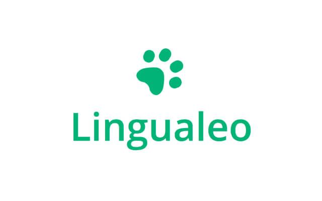 Lingualeo (Лингвалео)