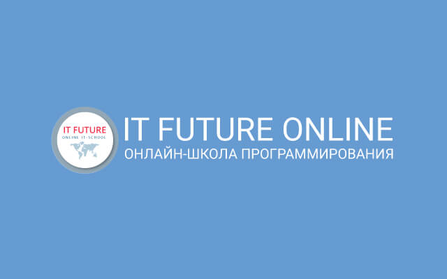 IT Future Online