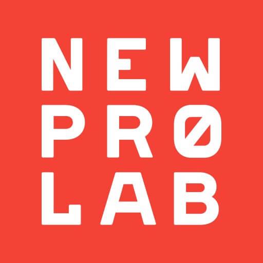 New Professions Lab