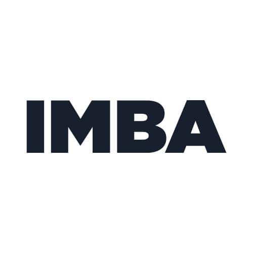 IMBA - академия цифрового бизнеса Ingate